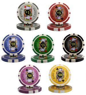 Какие бывают дыры в казино