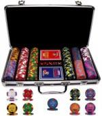 покер ціна