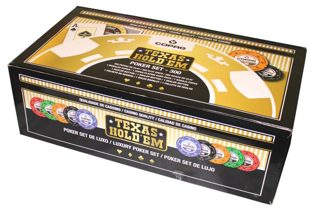 Miner игровой автомат gold