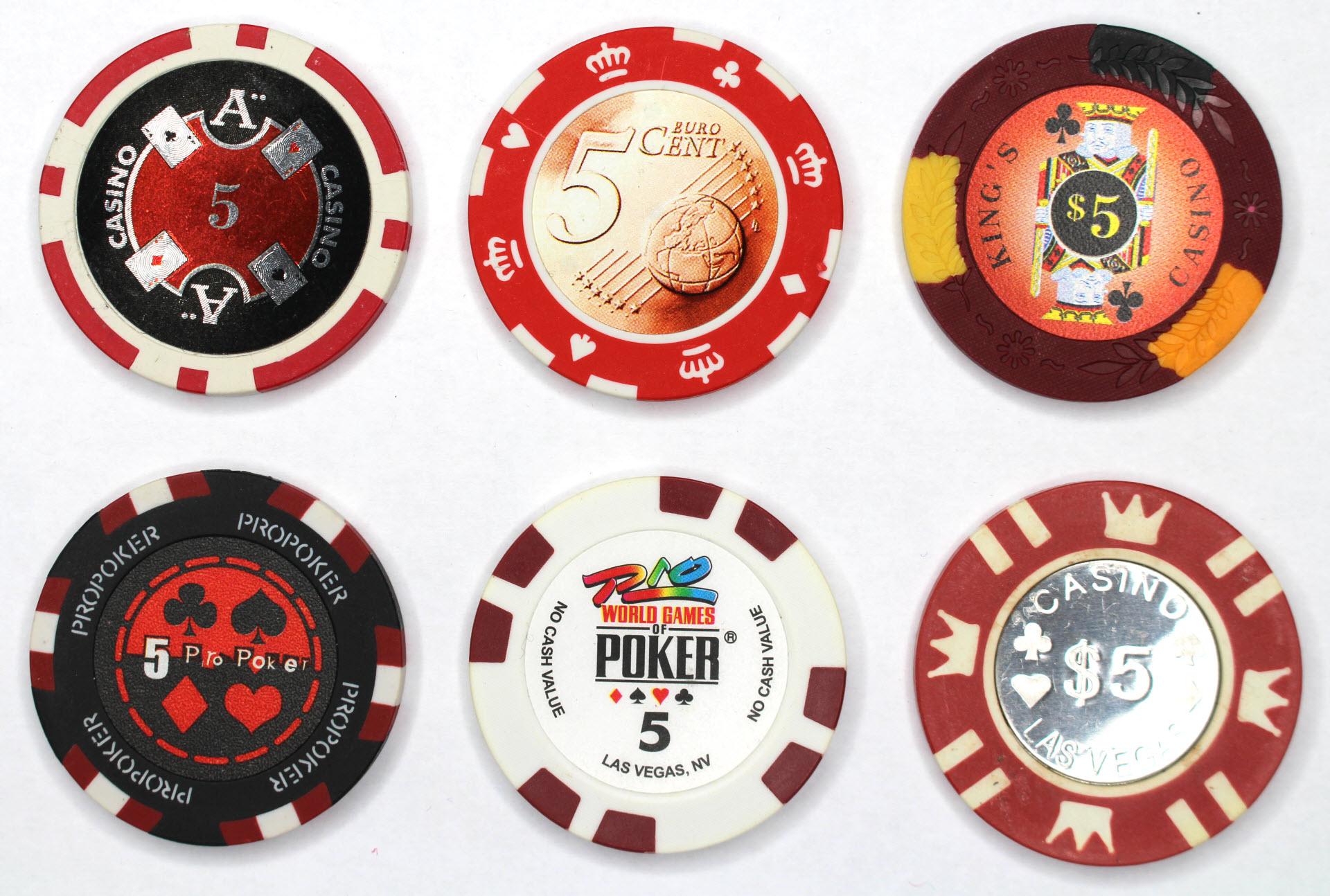Казино монте-карло черная фишка казино в 2010году
