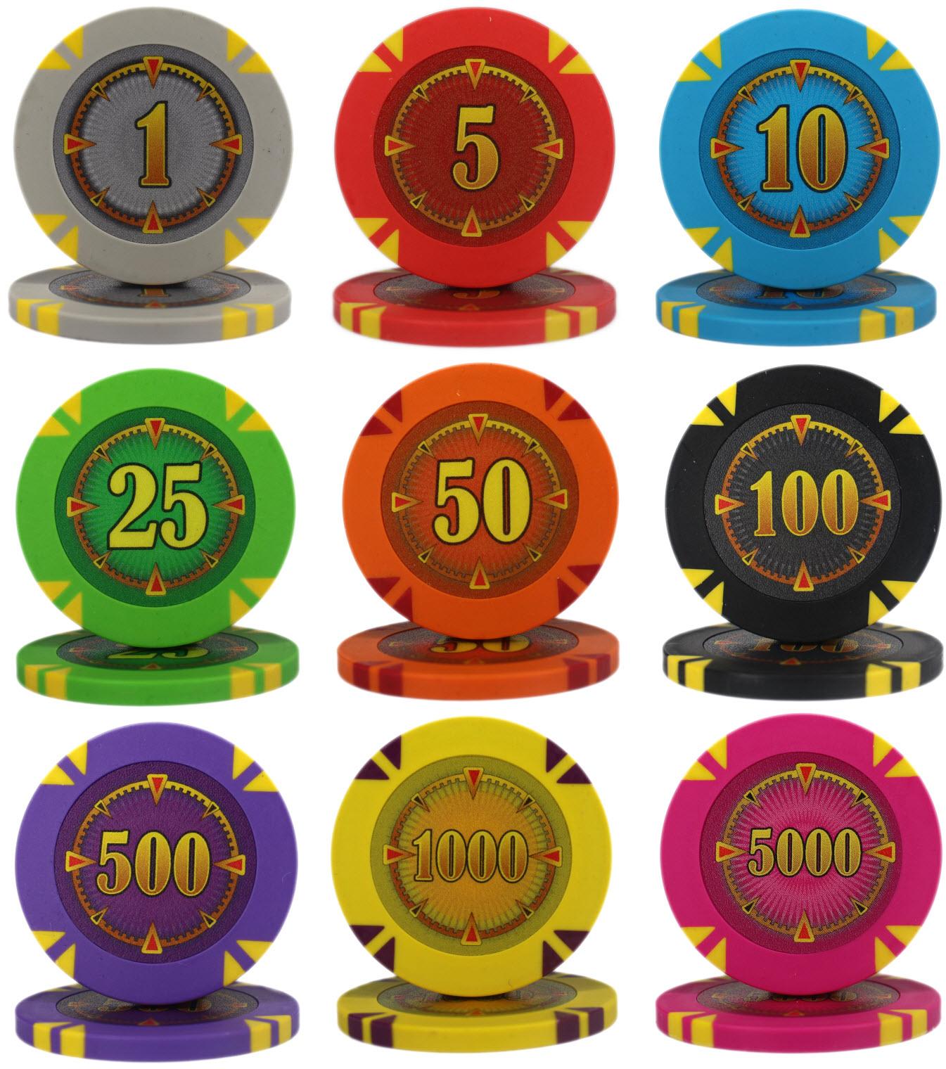 Samp хочу казино выиграть в