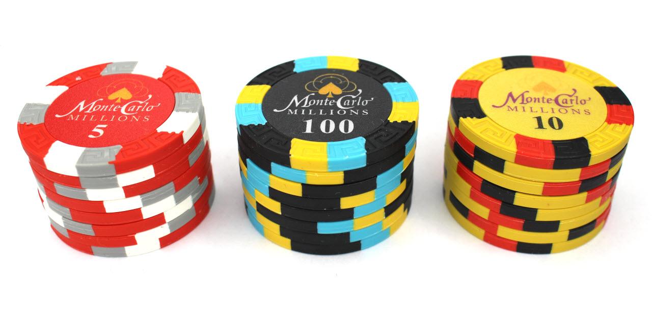 Азартный клиент казино 5 букв можно играть карты ислам