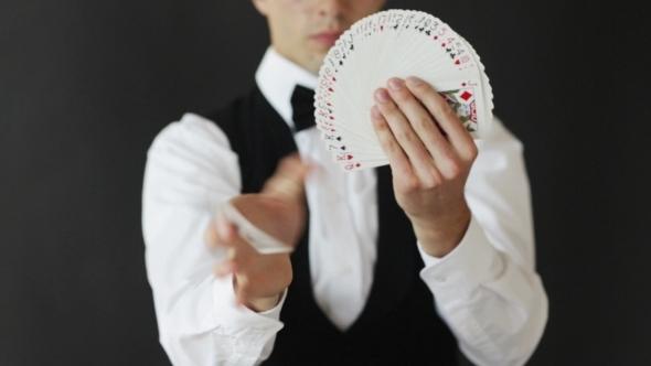 игра в карты деберц без регистрации