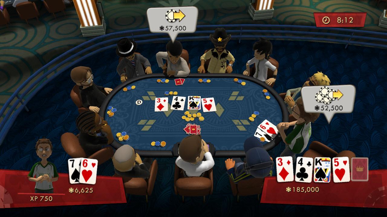 Покер без установки онлайн казино вулкан клубника 2
