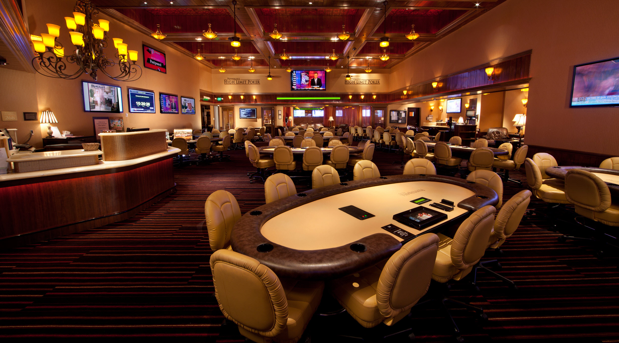 Покер в казино игры в уно карты играть онлайн