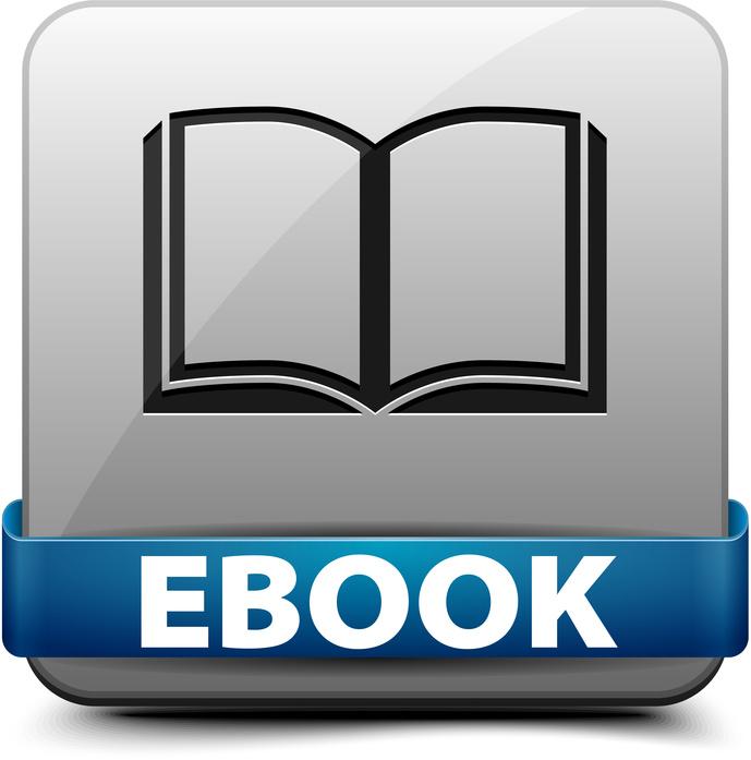 Скачать книги по альтернативной истории в формате fb2