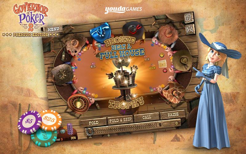король покера 2 онлайн бесплатно