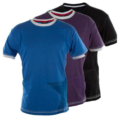 удаление рисунков с футболок купить одежду pokerstars в ... футболки с...