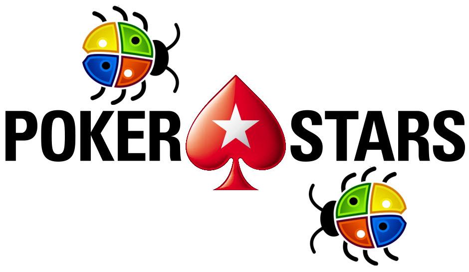Не запускается Покер Старс PokerStars что делать