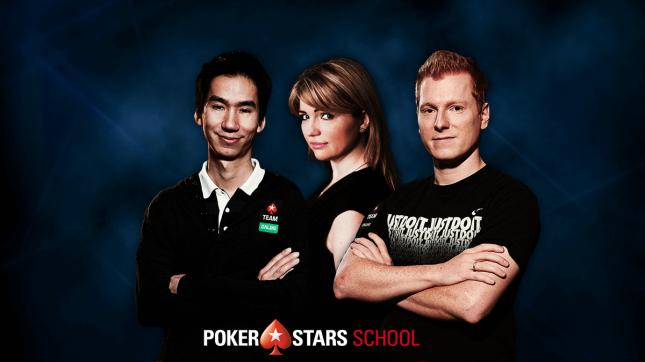 Онлайн тренер з покеру опис професії