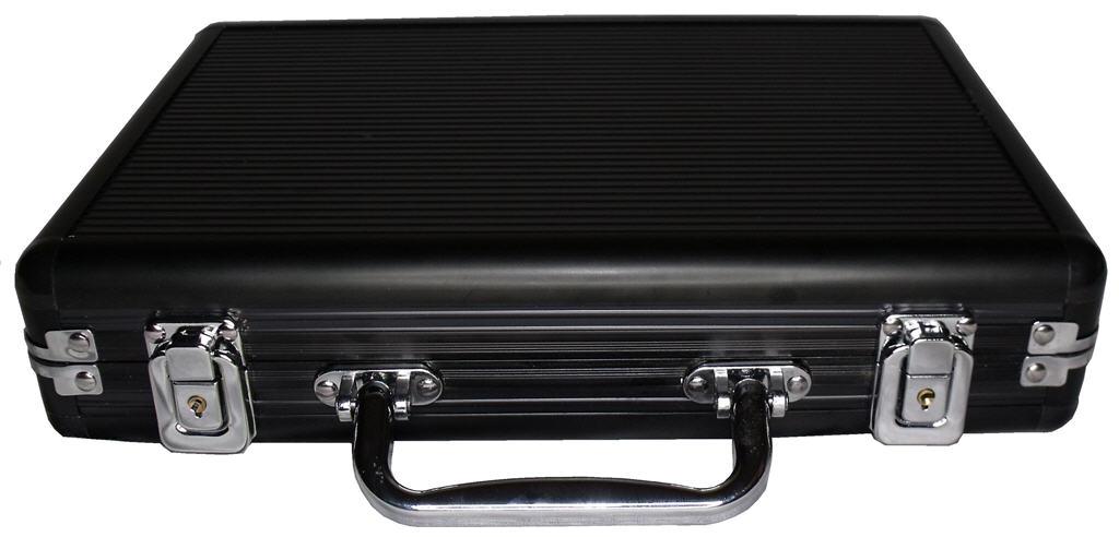 Кейсы чемоданы чемодан чемоданы на молнии