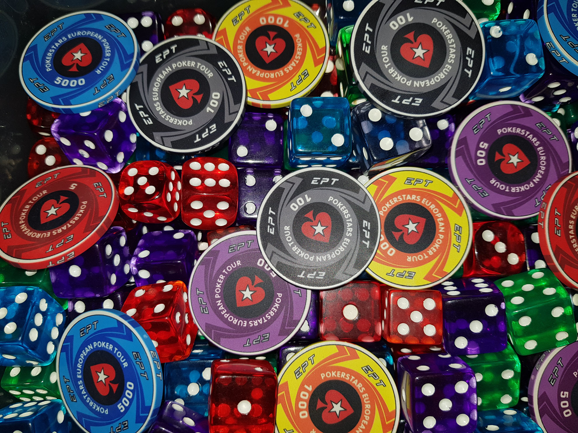 в покер онлайн грать