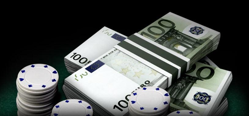 Онлайн покер стартовый капитал слот игровые автоматы железный человек