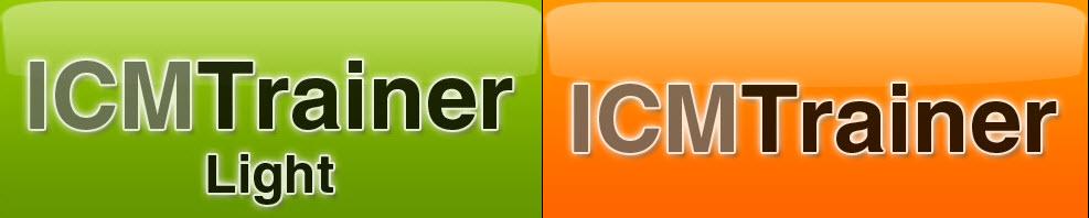 Програма тренажер для покера ICM Trainer