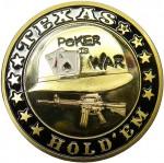 """��������� ���� """"Poker is War"""""""