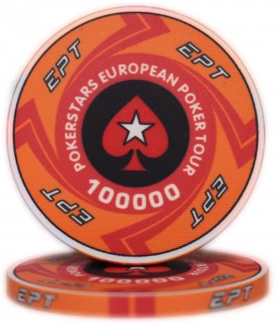 Бизнес плана покерного клуба бизнес планы турбаз