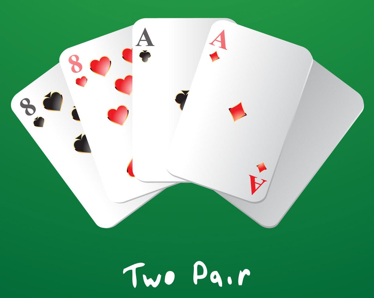 Как играть в покер на картах на двоих онлайн покер на реальные деньги с выводом без скачивания