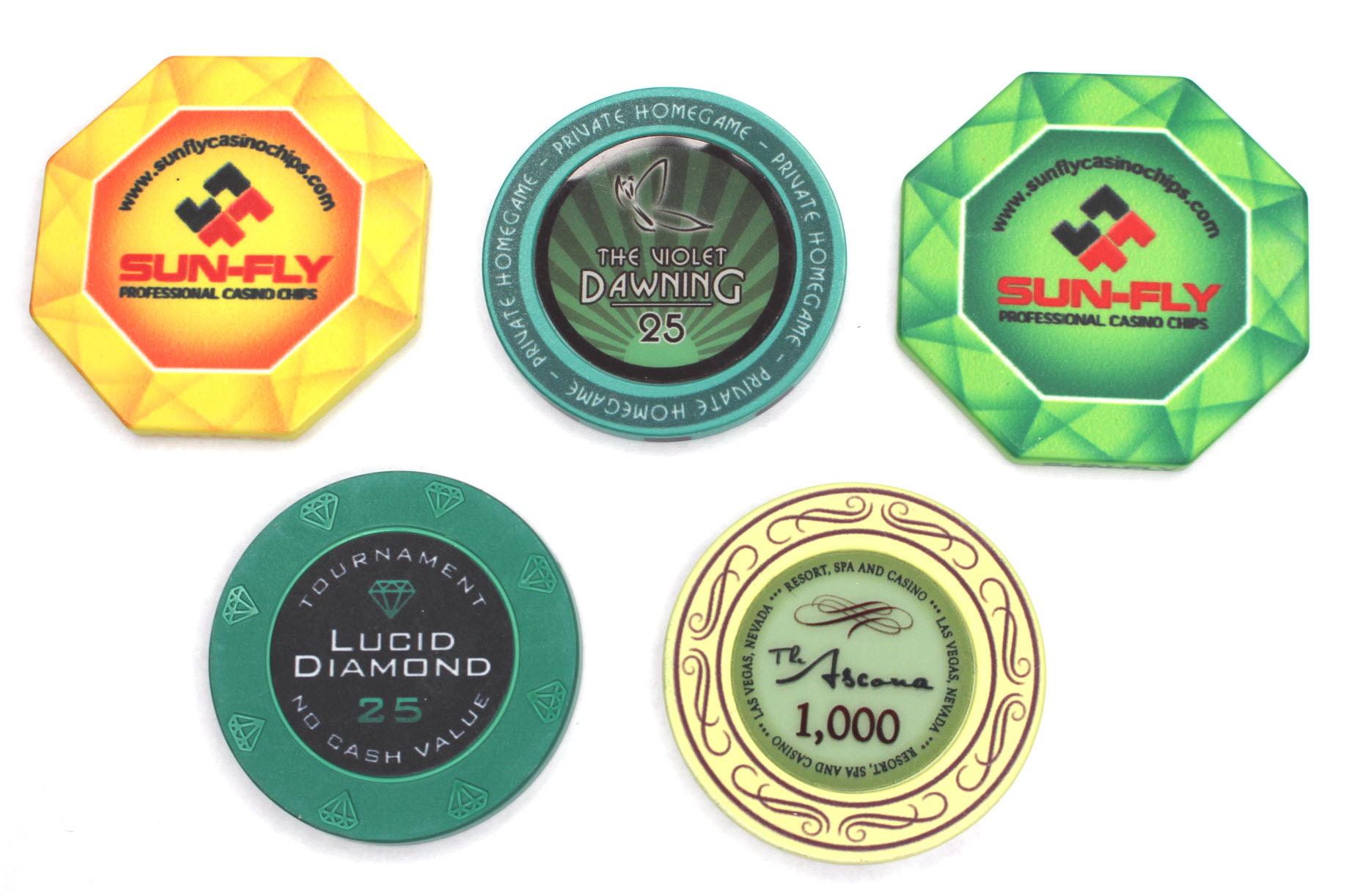 Ввод яндекс денег рублевое казино