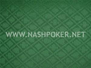 Флеш игры казино