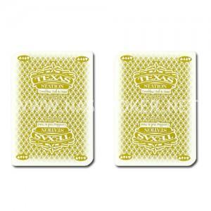 карты казино купить