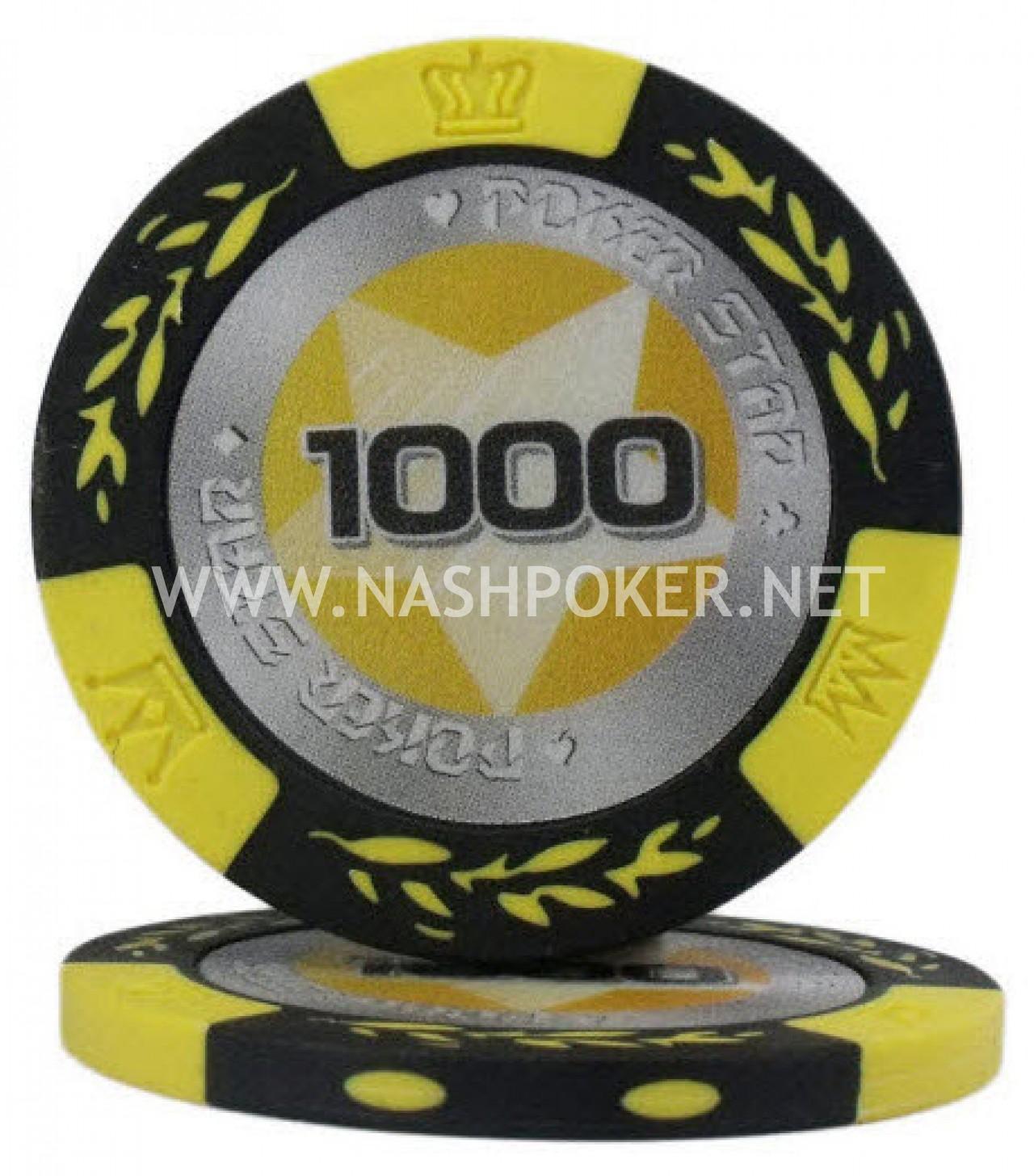 правила гри в покер
