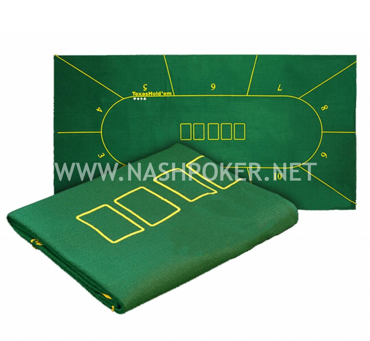 Скачать телефон нокиа покер 5000 на игра